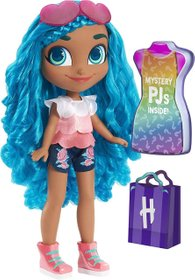 Велика Лялька Хердораблс Ноа 46 см Hairdorables Mystery Fashion Doll Noah 23706